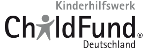 ChildFund Kinderhilfswerk